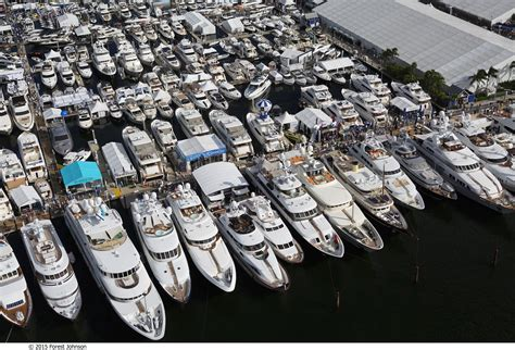 fort lauderdale international boat show free tickets boat shows in florida florida on the cheap