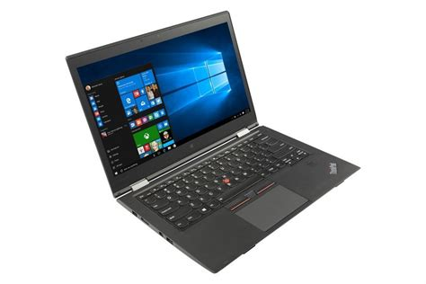 Hp Acer X1 best lenovo thinkpad x1 20fq005pau laptop prices in australia getprice