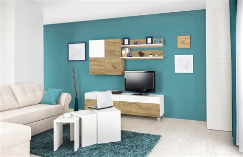 top interior painting designs for your living room