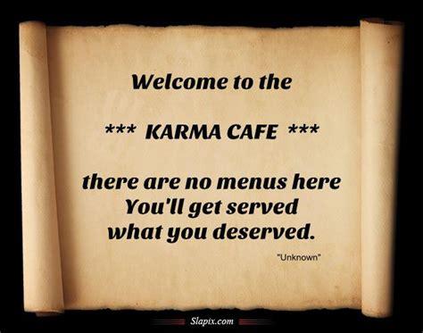 Welcome To Cafe rock couture malibu welcome to the karma cafe