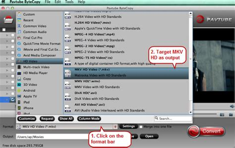 dvd format not supported dvd to hd mkv watch dvds with mede8er media player