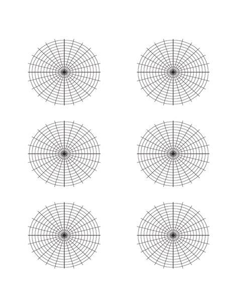 polar graph paper polar graph paper sle free