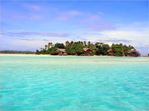 Derawan Islands (East Kalimantan)   Amazing Indonesia