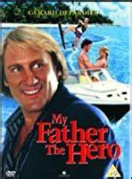stephen burrows imdb quot america s funniest home videos quot 1989 19 3 tv season