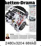 Bmw 1er F20 Rasseln by N47 Diesel 220 Bersicht Steuerkette Schabt Rasselt