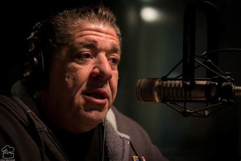 joey coco diaz on the rizz show 105 7 the point