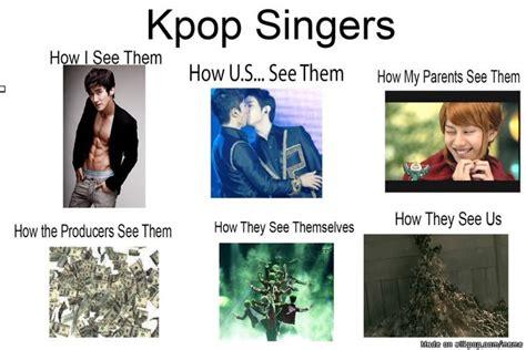 Meme Kpop - kpop allkpop meme center kpop memes pinterest