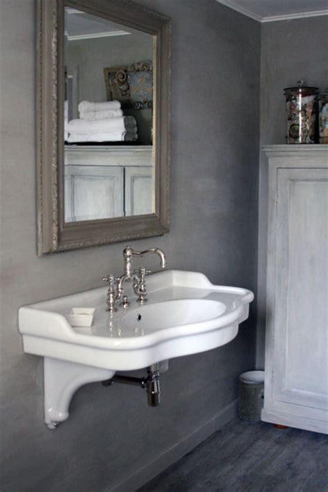 small gray bathroom wonderful small grey bathroom white washbasin mirror design