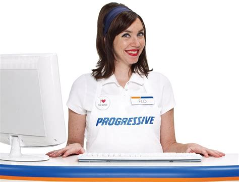 who is flos hairdresser in progressive insurance commercial flo from progressive without the ridiculous makeup pics