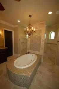 Doorless Showers For Small Bathrooms Doorless Walk In Shower Bath Home Sweet Home Showers Walk In Shower And