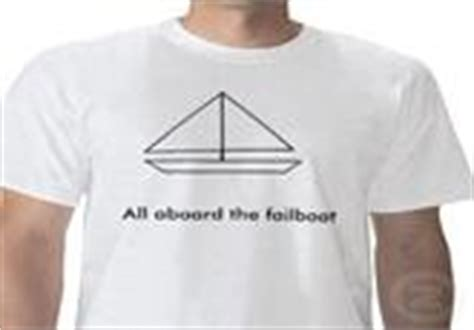T Shirt Raisha failboat your meme
