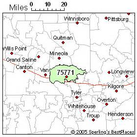map of lindale best place to live in lindale zip 75771