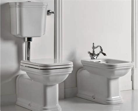 wc con cassetta esterna waldorf wc con cassetta esterna by kerasan design