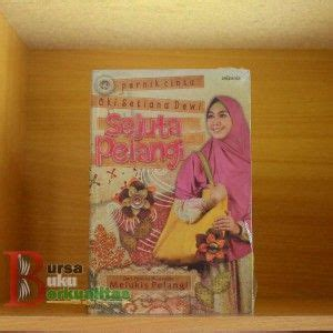 Jual Buku Novel Remaja by 1000 Ideas About Novels On Free