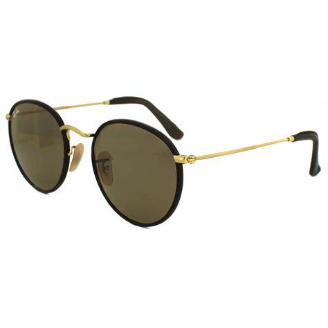 Im Gold Rb ban 3475q sunglasses