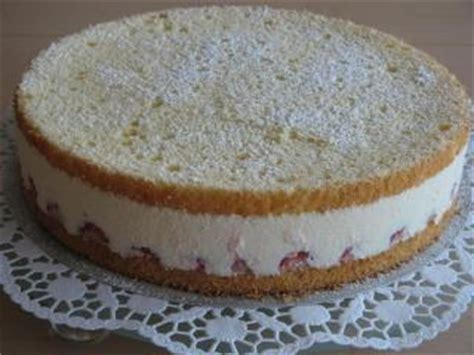 käse sahne kuchen k 227 se sahne torte pfirsich rezept pictures to pin on