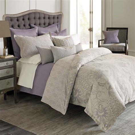 bloomingdales bedding best new bloomingdales duvet covers intended for household