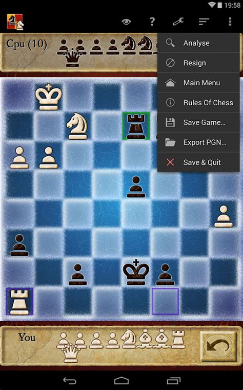 new android games full version chess 2 37 full version android game apk free download