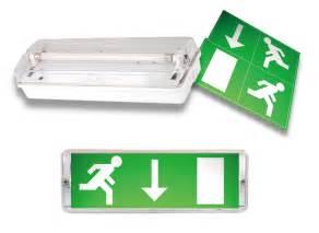 emergency light emergency lighting park emergency lighting emergency
