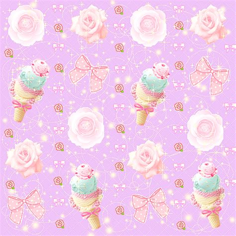 tumblr themes masterpost cute backgrounds masterpost tumblr