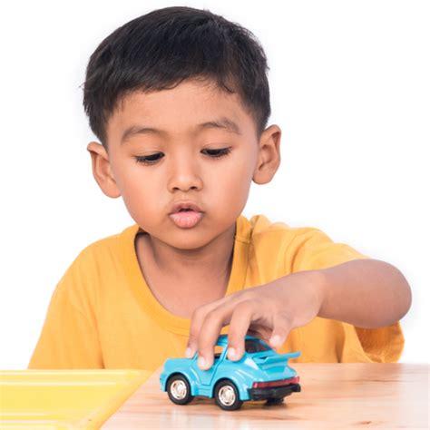 Ff Kyumin Hamil Sekolah Parenting Home