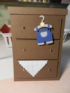 wasel card drawer template 1000 images about dresser cards on dressers
