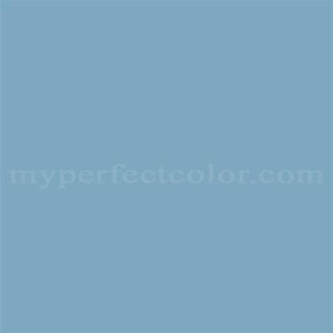 benjamin cc 812 five dollar bill myperfectcolor