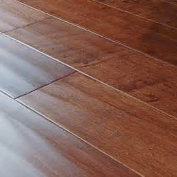 Engineered Hardwood Installation Hardwood Engineered Flooring Alyssamyers