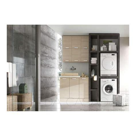 mobile bagno lavanderia mobile bagno lavanderia cesto portabiancheria wd03