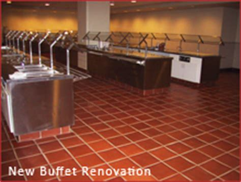 restaurant kitchen flooring los angeles commercial flooring contractor grady s floor