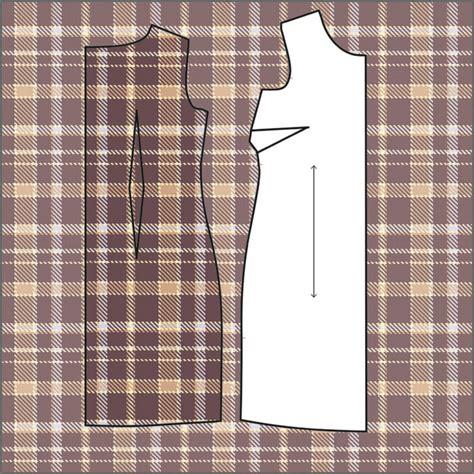 tartan vs plaid vs gingham tartan vs plaid vs gingham ny star cards tartan vs plaid