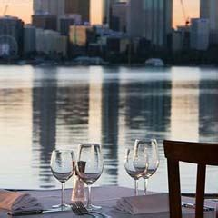 boatshed south perth wa the boatshed restaurant in south perth perth western