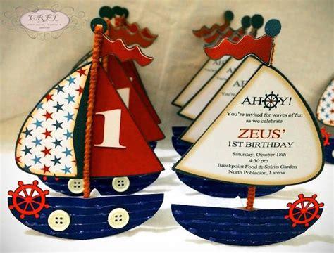 nautical themed birthday party nautical themed first birthday party nautical birthday