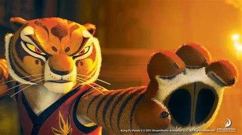 2 kung fu panda 2 verycd kung fu panda 2 film rezensionen de