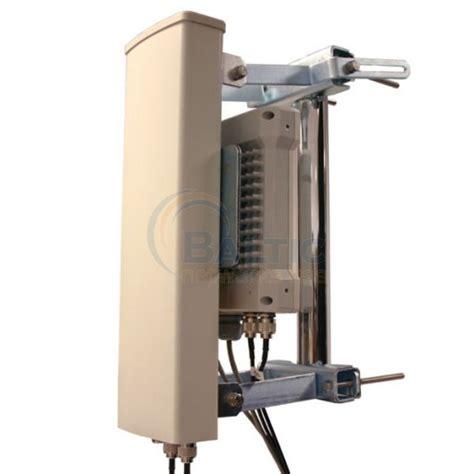 Antena Cambium Cambium 85009325001 5 Ghz 60 Sector Antenna