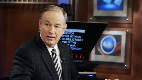 and bill oreilly appear on the oreilly factor on the fox news is bill o reilly really in trouble this time there s