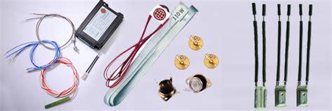 ptc thermistor din 44081 thermo system ptc ptc thermistor thermistor manufacturer rtd resistance temperature