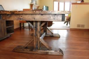 dining room farmhouse table dining room improvisation using charming farmhouse table