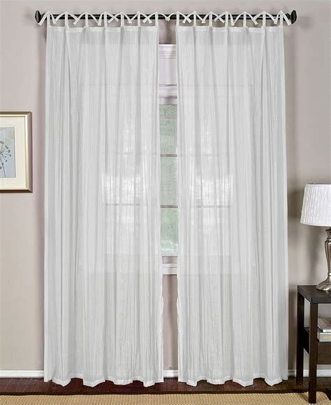 sewing sheer curtains 57 best curtains images on pinterest blinds curtains
