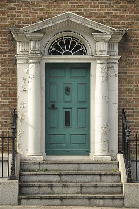 georgian front door colours 25 best images about georgian architecture on