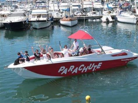 flying boat tour de france the flying sailor port grimaud france address phone