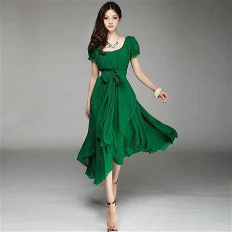 avondjurk extra lang jurken extra lang populaire jurken uit de hele wereld