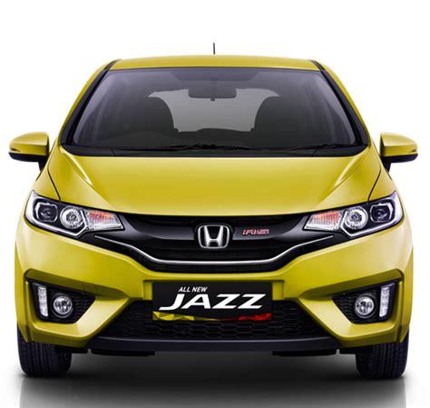 Honda All New Jazz 2017 2017 honda jazz car wallpaper