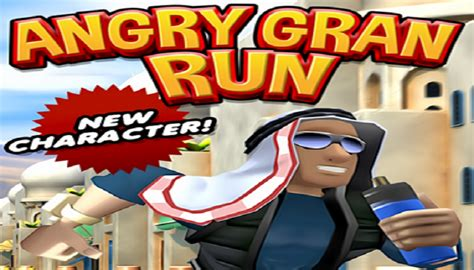 link download game android mod angry gran run apk v1 7 1 1 mod everything direct link