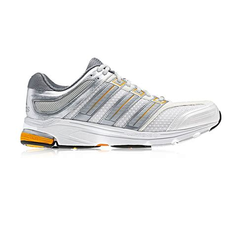 best running stability shoes adidas response stability 4 running shoes 50