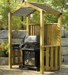 Sur La Table Kitchen Island do you avoid grilling in the rain we ve got the perfect