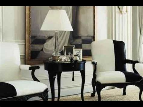 mayfair home and decor interior decorating ideas