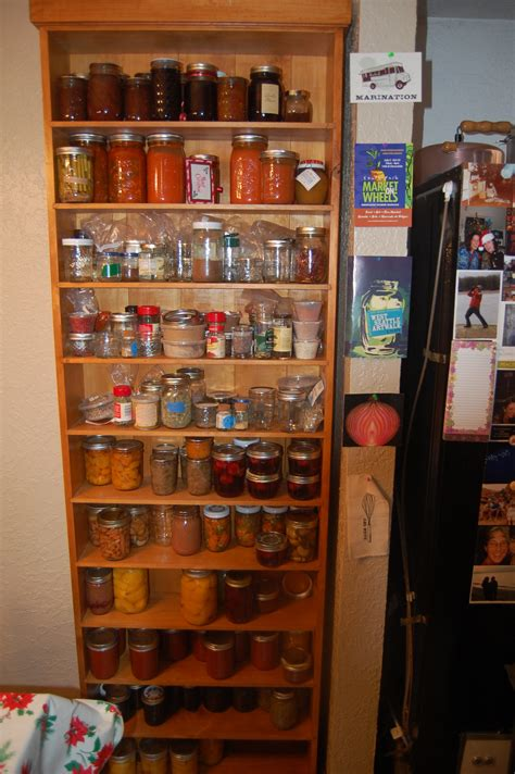 Simple Spice Rack Build Easy Spice Rack Plans Diy Pdf Home Entertainment