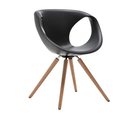 Up Chair by Up Chair I 907 Restaurant Chairs From Tonon Architonic
