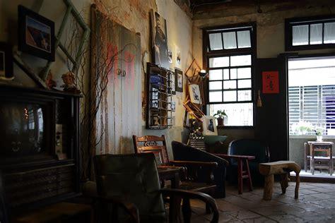 wohnzimmer cafebar kostenlose foto restaurant zuhause bar wohnzimmer